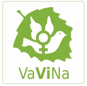 LogoVavina