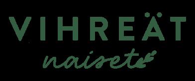 Vihreät Naiset - Gröna Kvinnor